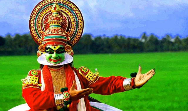 15 Travel Tips for a Safe and Memorable Holiday in Kerala