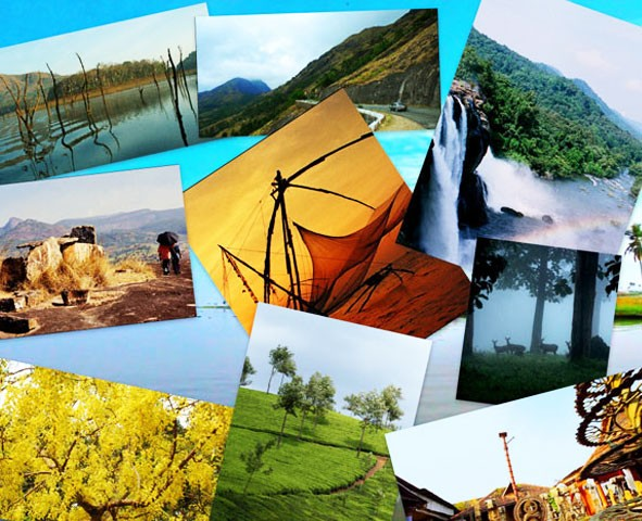21 Tips for Kerala First-timers