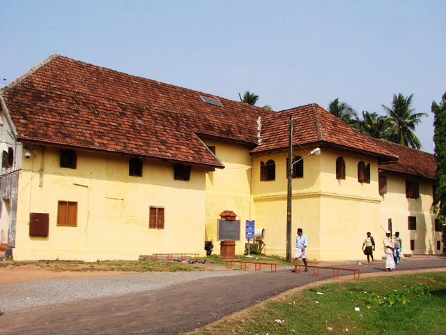 The Top Things to Do in Kochi 2019