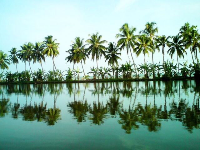 7 Most Beautiful Backwaters Destinations in Kerala