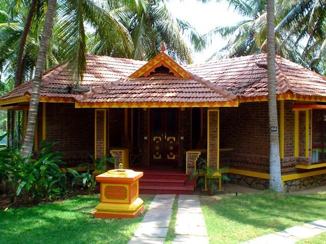 kairali-ayurvedic-healing-village-health-resort-palakkad