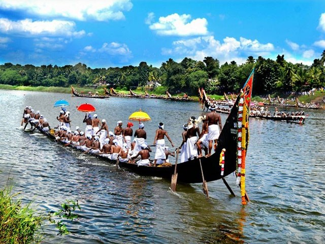 Best Things to do in Alappuzha or Alleppey that you must not miss
