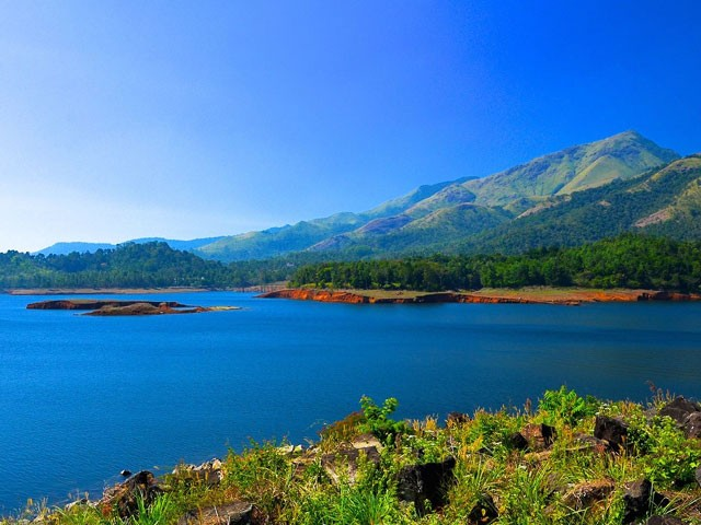 Top 10 Things to do in Wayanad