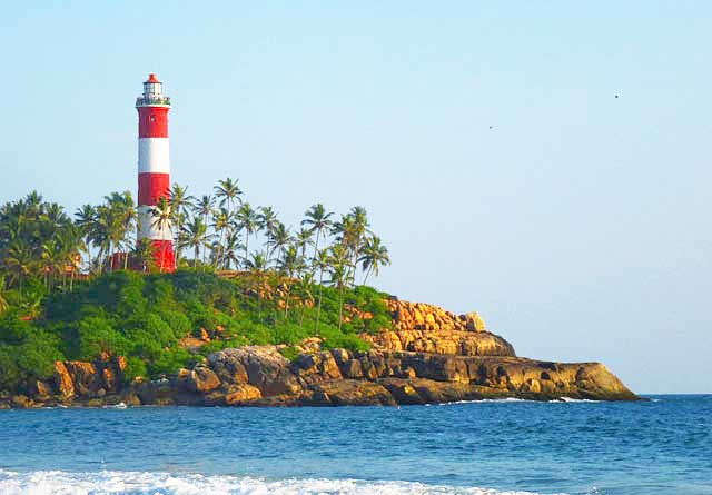 11 Things to do in Kovalam that must include in your itinerary