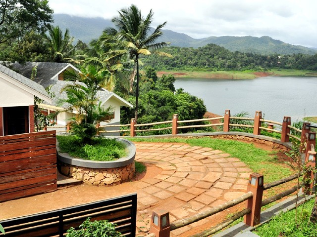 8 Best Cottages in Wayanad for a Memorable Stay