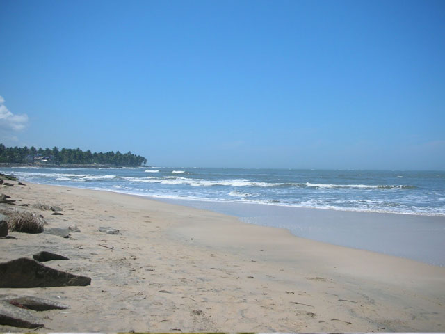 Interesting Places to Visit in Kollam that offer something unique