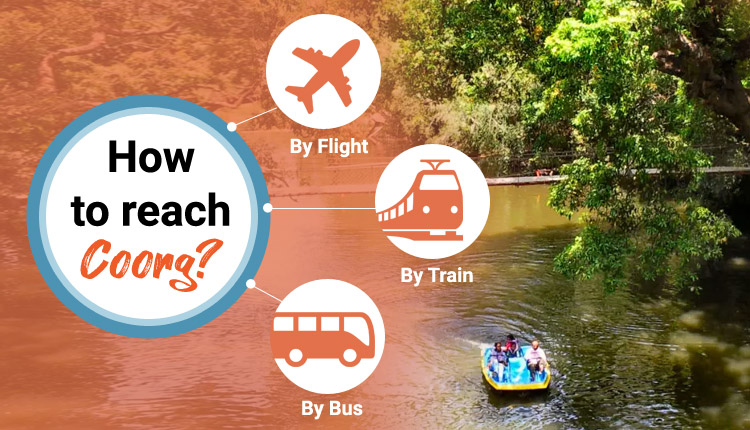 How-to-reach-coorg