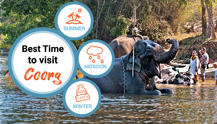 best-time-to-visit-coorg