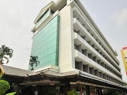 Hotel Renai Cochin