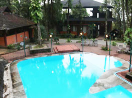 Blue Ginger Spa Resorts, Wayanad