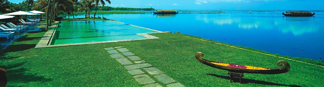 Image result for Kumarakom
